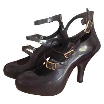 Tweedehands Vivienne Westwood Heels