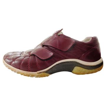 Tweedehands Sergio Rossi Sneakers