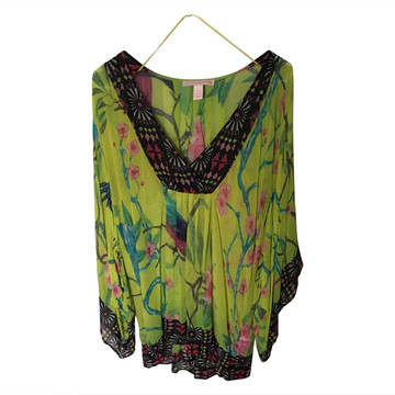 Tweedehands H&M X Matthew Williamson Blouse