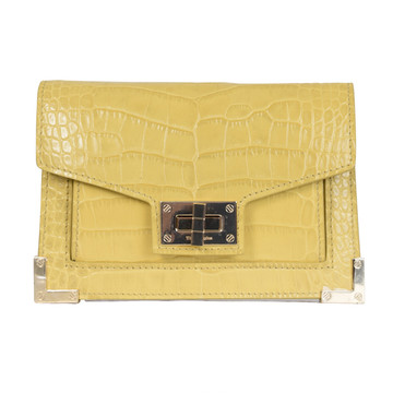 Tweedehands The Kooples Clutch