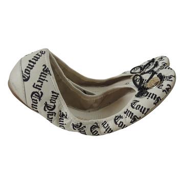 Tweedehands Juicy Couture Loafers