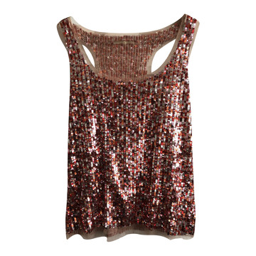 Tweedehands Guess Top
