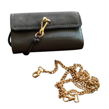 Tweedehands Vince Camuto Clutch