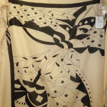 Tweedehands Bruuns Bazaar Sjaal