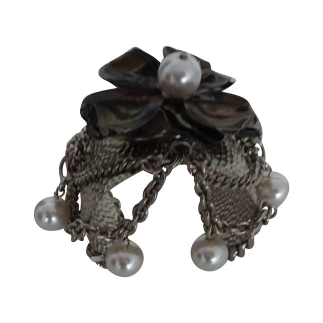 tweedehands Vintage Jewellery