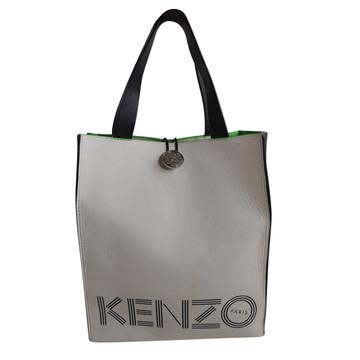 Tweedehands H&M x Kenzo Shopper