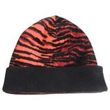tweedehands H&M x Kenzo Hut oder Mütze