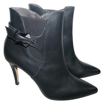 Tweedehands Roberto Botticelli Ankle boots