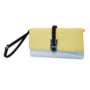 Tweedehands Liu Jo Clutch