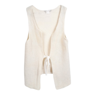 Tweedehands Filippa K Vest