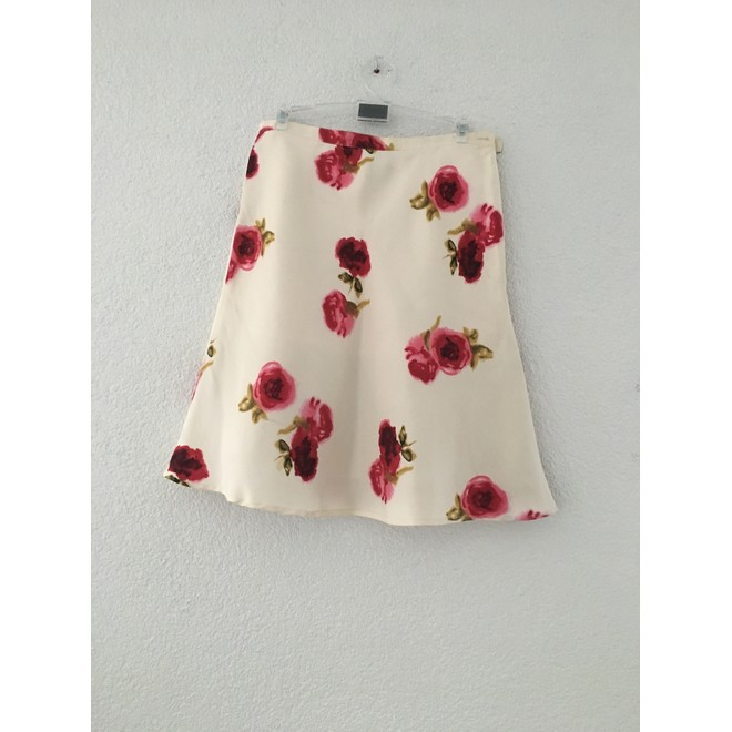 e06a6f03df tweedehands Cacharel Skirt; tweedehands Cacharel Skirt ...