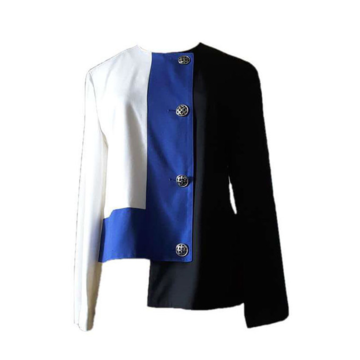 Tweedehands Pierre Cardin Blazer