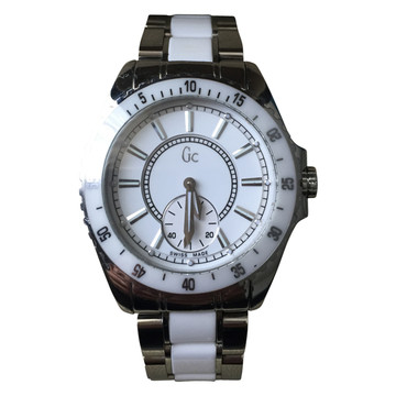 Tweedehands Gc Watches Uhr