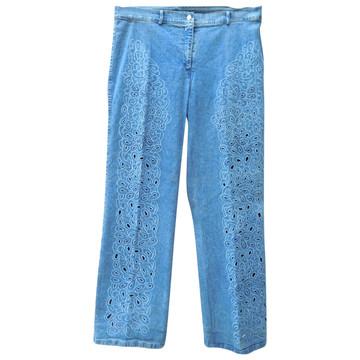 Tweedehands Joseph Ribkoff Jeans