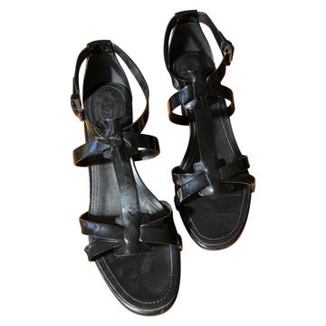 Tweedehands Tod's Sandals