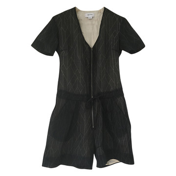 Tweedehands Ready to Fish Jumpsuit