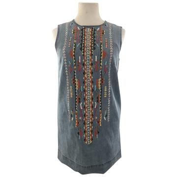 Tweedehands Antik Batik Jumpsuit