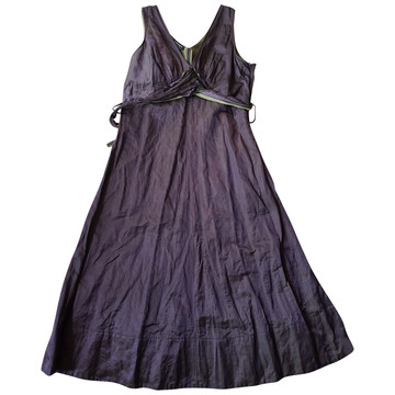 Tweedehands Blacky Dress Kleid
