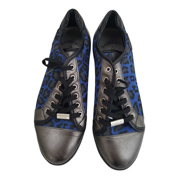 Tweedehands Roberto Botticelli Sneakers