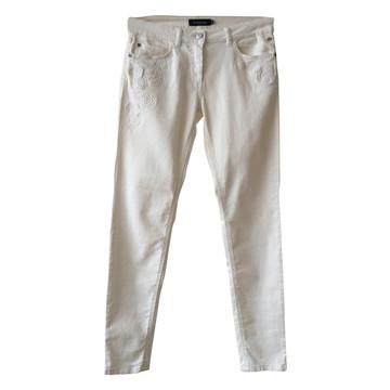 Tweedehands Terre Bleue Jeans