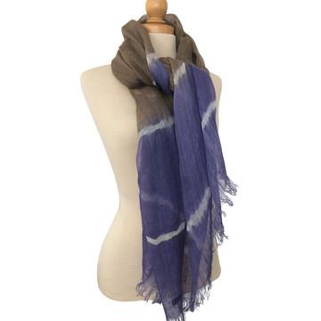 Tweedehands FFC Schal oder Tuch