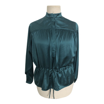 Tweedehands Ilja Visser Blouse