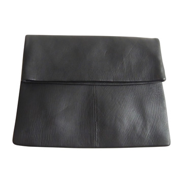 Tweedehands selected femme Clutch