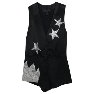 Tweedehands Marc Jacobs Jumpsuit