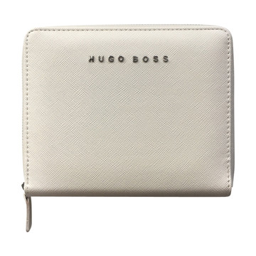 Tweedehands Hugo Boss Portemonnee