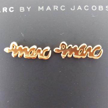 Tweedehands Marc by Marc Jacobs Sieraad