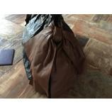 tweedehands Prada Handbag