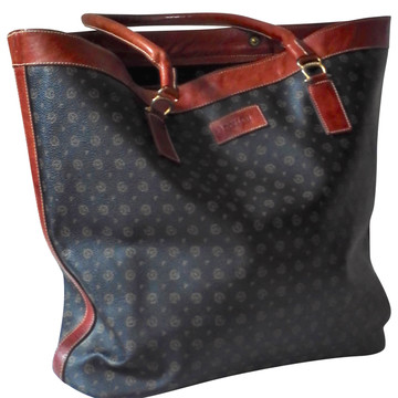 Tweedehands Pollini Shopper