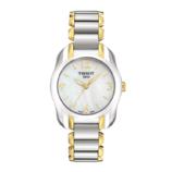 tweedehands Tissot Horloge