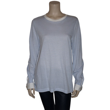 Tweedehands Marc by Marc Jacobs Top