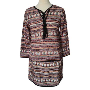 Tweedehands Antik Batik Pak
