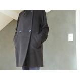 tweedehands Max Mara Coat
