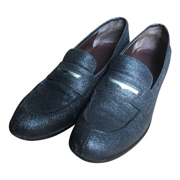 Tweedehands Bruno Magli Loafers