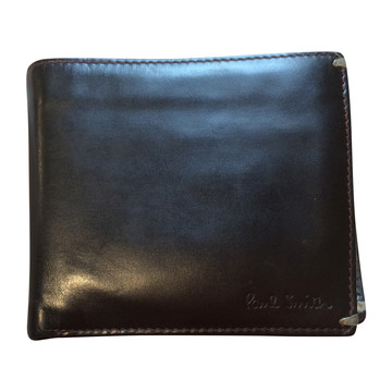 Tweedehands Paul Smith Wallet