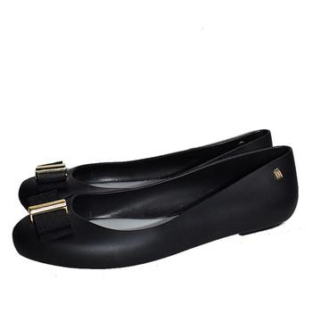 Tweedehands Jason Wu Platte schoenen