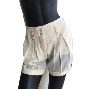 Tweedehands Stella McCartney Shorts