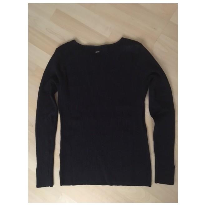 tweedehands Xandres Sweater
