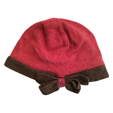 Tweedehands Paul Smith Hat