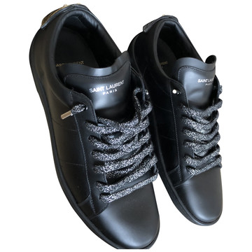 Tweedehands Yves Saint Laurent Sneakers