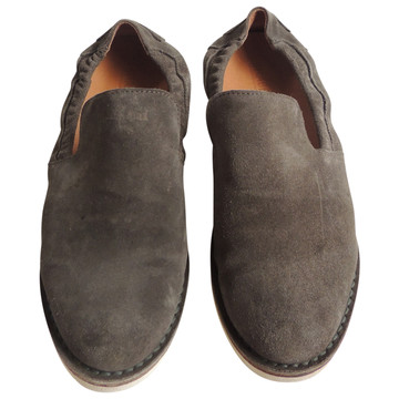 Tweedehands Shabbies Loafers