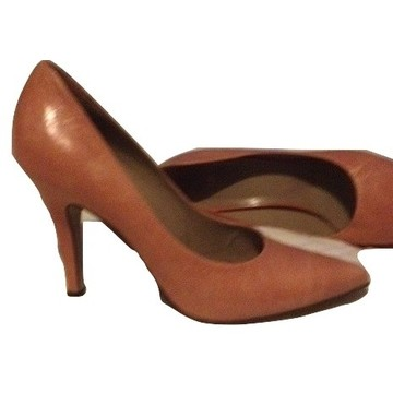 Tweedehands Noé Pumps