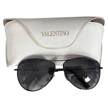 Tweedehands Valentino Zonnebril