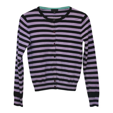 Tweedehands Paul Smith Pullover