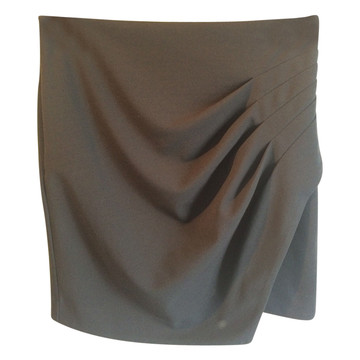 Tweedehands Supertrash Rok