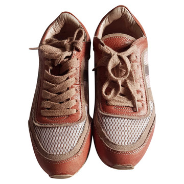 Tweedehands Liebeskind Berlin Sneakers