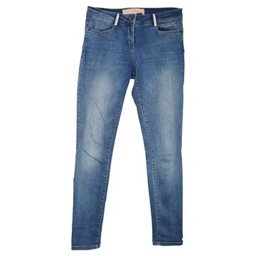 Tweedehands Marc Aurel Jeans